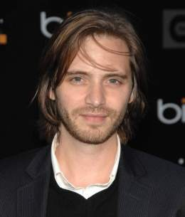 260px Aaron stanford p  Aaron Stanford