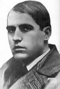 Giuseppe Tuttorini