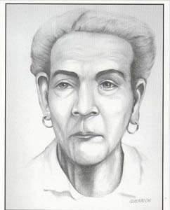 Mariana Grajales Coello, la madre de los Maceo