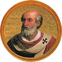 Archivo:Benedicto IV papa.png