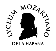 Lyceum mozartiano.png