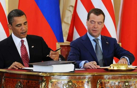 Archivo:Obama-medvedev rusia-usa.jpg