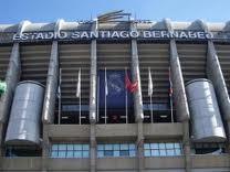 Estadio bernabeu.jpeg