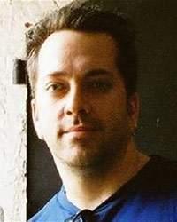 Aaron Vega Net Worth
