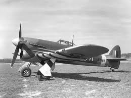 Hawker Typhoon 2.jpg