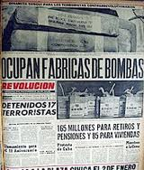 http://www.ecured.cu/images/1/1c/Terrorismo-11ene.jpg
