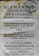 http://www.ecured.cu/images/2/21/Element-euclides.jpg