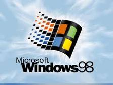 Windows 98.jpeg
