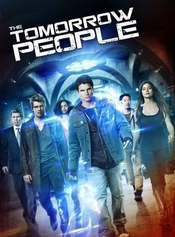 Archivo:The tomorrow people.JPG