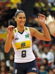 Especiales volleyball 12 - 5 10