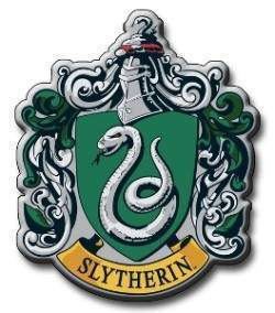 250px-Slytherincrest.jpg