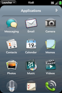 200px-Palm webOS Launcher.png