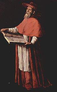 Copia de 200px-Francisco de Zurbarn 042.jpg