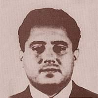 Aniversario de la muerte del Moro, combatiente de la guerrilla del Che