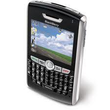 Blackberry ecured for Telefono bb