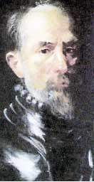 Vasco porcallo.jpg