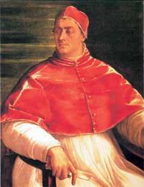 Concepto:Divisiones y guerras entre los diferentes papas provocando la coexistencia entre Aviñón y Roma, de dos, tres, hasta cuatro papas simultáneamente