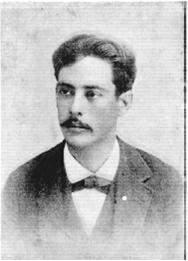 Juan Bruno Zayas