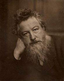William morris 1.jpg