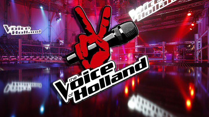 Archivo:The-voice-of-Holland.jpg
