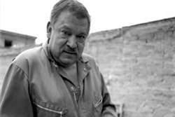 Pedro Coronel Net Worth