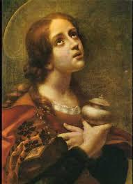 Maria Magdalena Elokuva