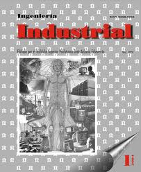 Revista igeniería industrial.jpeg
