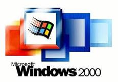 Windows 2000.jpeg