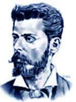 http://www.ecured.cu/images/4/41/Jose_gautier_benitez.jpg