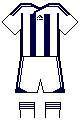 West-bromwich-albiol-fc-home-kit.jpg