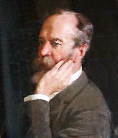 William James.jpg