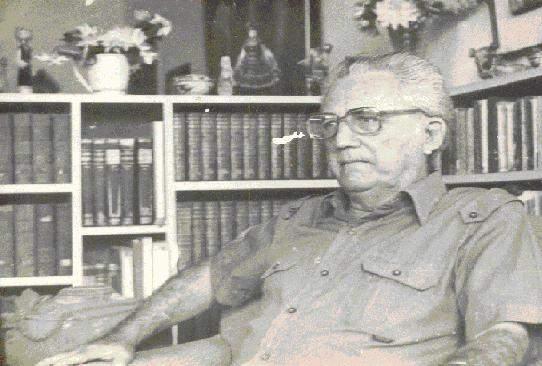 Celebran aniversario 91 del natalicio de Raúl González de Cascorro