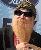 Billy-gibbons 57tf7.jpg