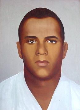<b>Juan Bernardo</b> Ruiz.JPG - Juan_Bernardo_Ruiz
