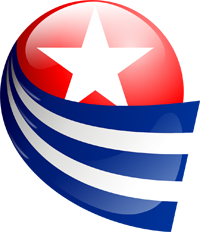 ECURED. Enciclopedia Colaborativa Cubana