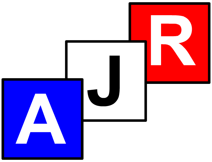 A 55 años de la integración de la AJR