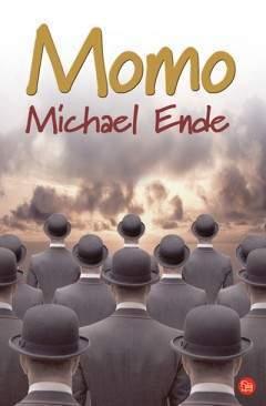 Momo (novela) - EcuRed