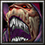 Archivo:Bounty Hunter Icon.png