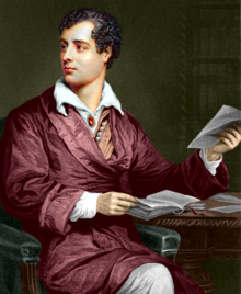 Lord Byron.png