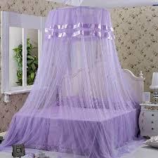 Mosquitero ecured - Como hacer un pabellon para cama ...