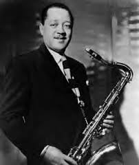 Lesteryoung.jpg