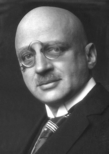 220px-Fritz Haber.png