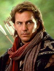 Robin Hood: El príncipe de los ladrones - EcuRed