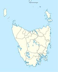 TASMANIA MAP.jpeg