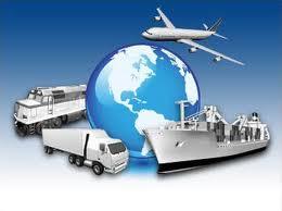 Aduana ecured for Convenio oficinas tecnicas