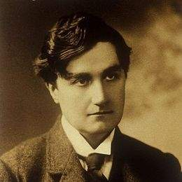 Ralph vaughan williams.jpg