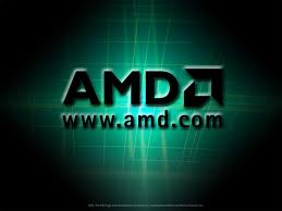 AMD logo.jpeg