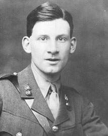counter attack by siegfried sassoon essay