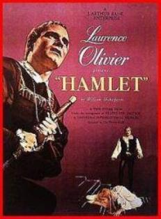 Hamlet Pel 237 Cula Ecured