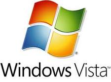 Windows vista.jpeg